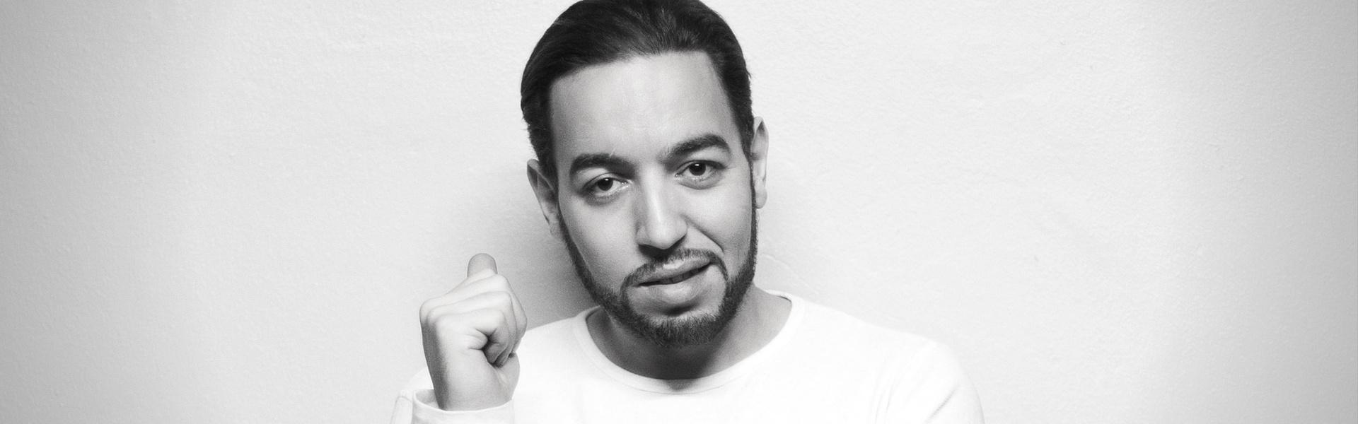 Destination Eurovision 2018 : Nassi avec «Rêve de gamin»