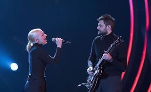 Destination Eurovision : Le jour d'après