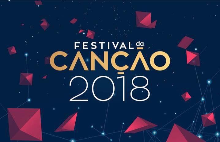 Ce soir : deuxième demi-finale du Festival da Canção (Mise à jour : résultats et qualifiés)