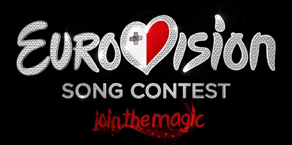 Ce soir : Malta Eurovision Song Contest (Mise à jour : résultats)