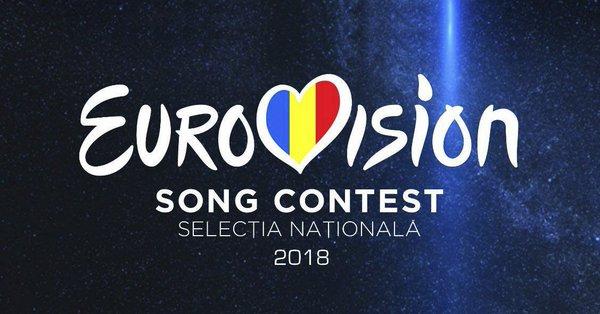Ce soir : quatrième demi-finale de la Selectia Nationala (Mise à jour : résultats et qualifiés)