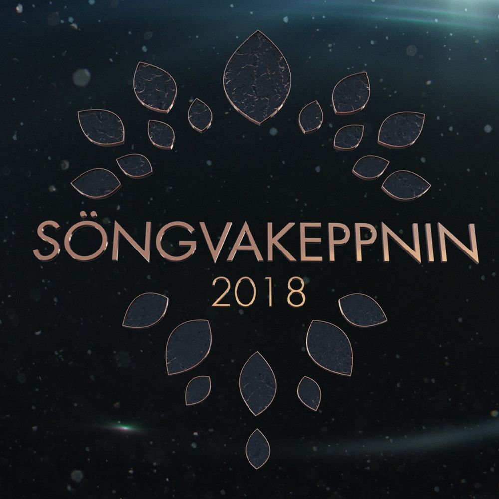 Ce soir : première demi-finale du Söngvakeppnin (Mise à jour : qualifiés)