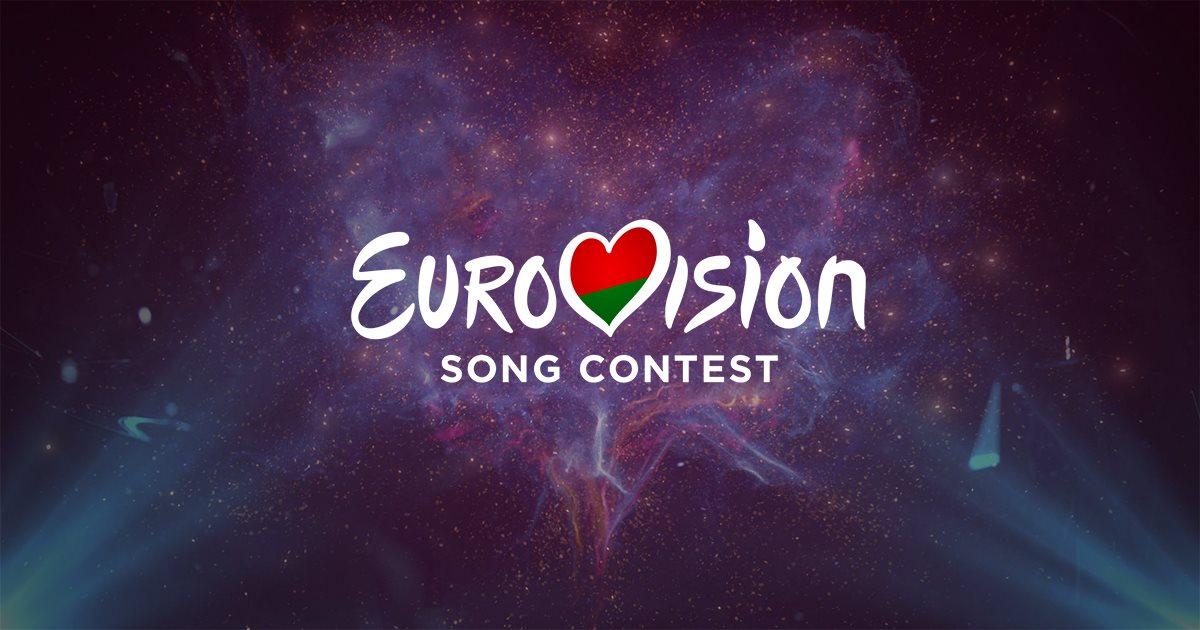 Ce lundi : auditions de la sélection biélorusse