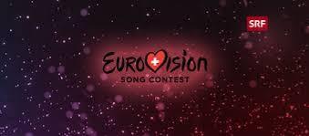 Ce soir : Finale suisse 2018 – «Le Show Décisif»  (Entscheidungs Show)  Mise à jour – Zibbz gagne la finale et chantera à Lisbonne !