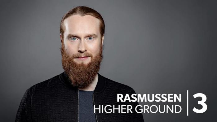 Danemark 2018 : Rasmussen pour Lisbonne !
