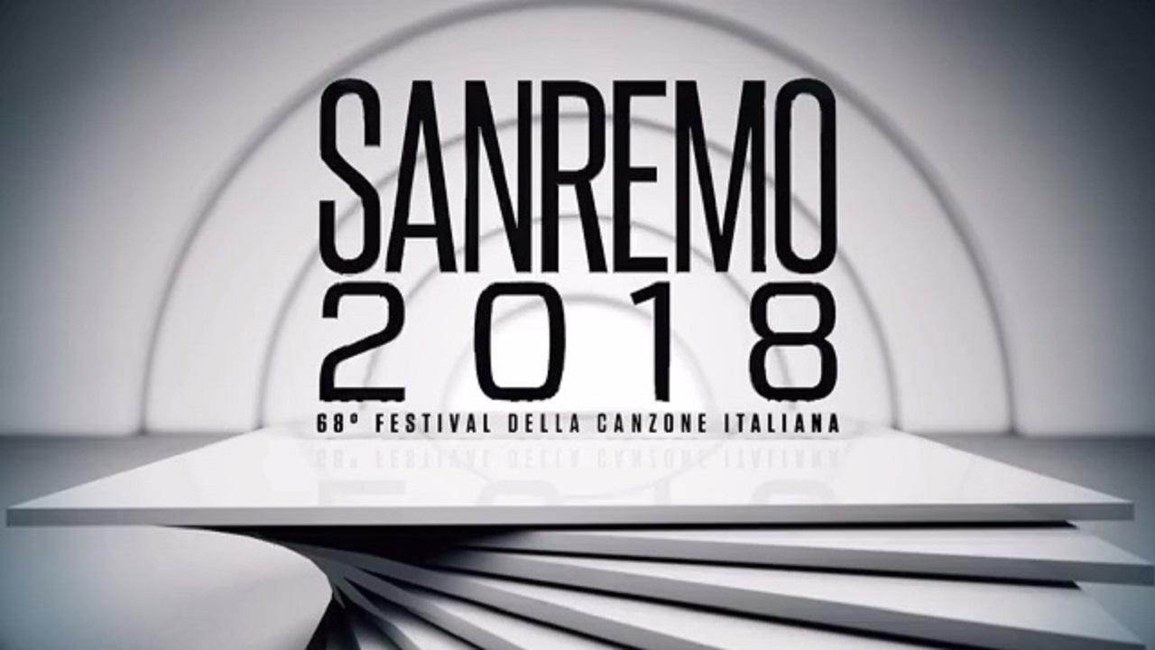 Ce soir : finale du Festival de Sanremo