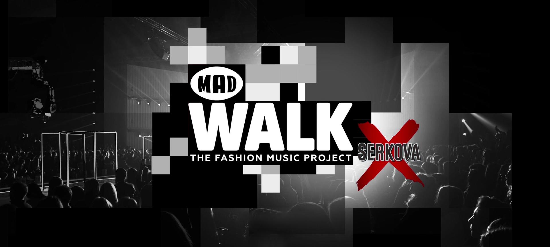 Mad Walk 2018 : compte rendu de la soirée