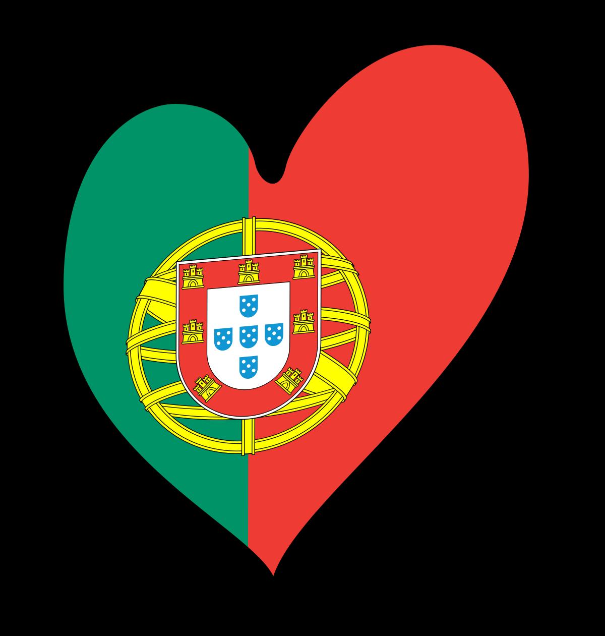 Lisbonne 2018 – JOUR J : 63ème CONCOURS EUROVISION DE LA CHANSON