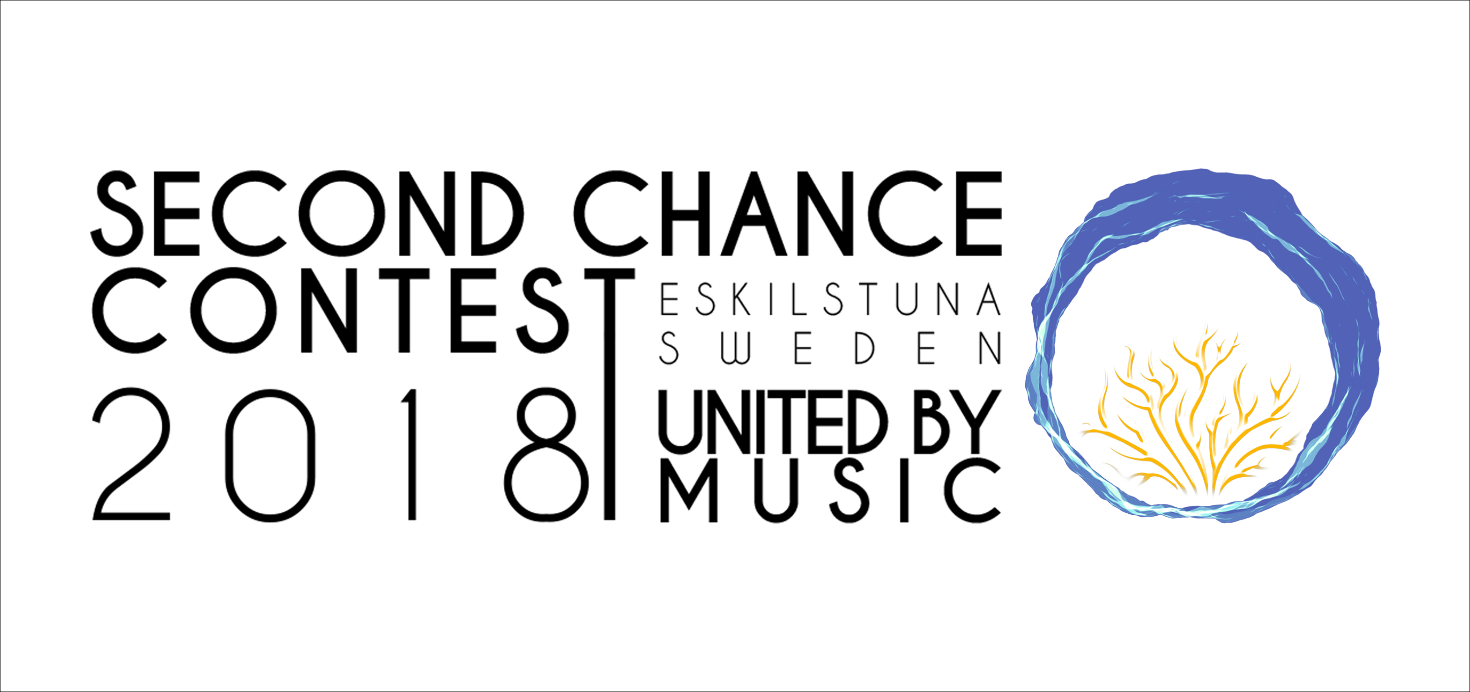 OGAE Second Chance Contest 2018 : victoire d'Annalisa