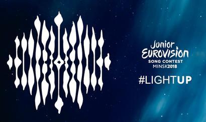 Eurovision Junior 2018 : Ukraine et Malte, participants et chansons