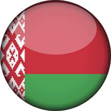 Décortiquons la prestation… Biélorussie 2018