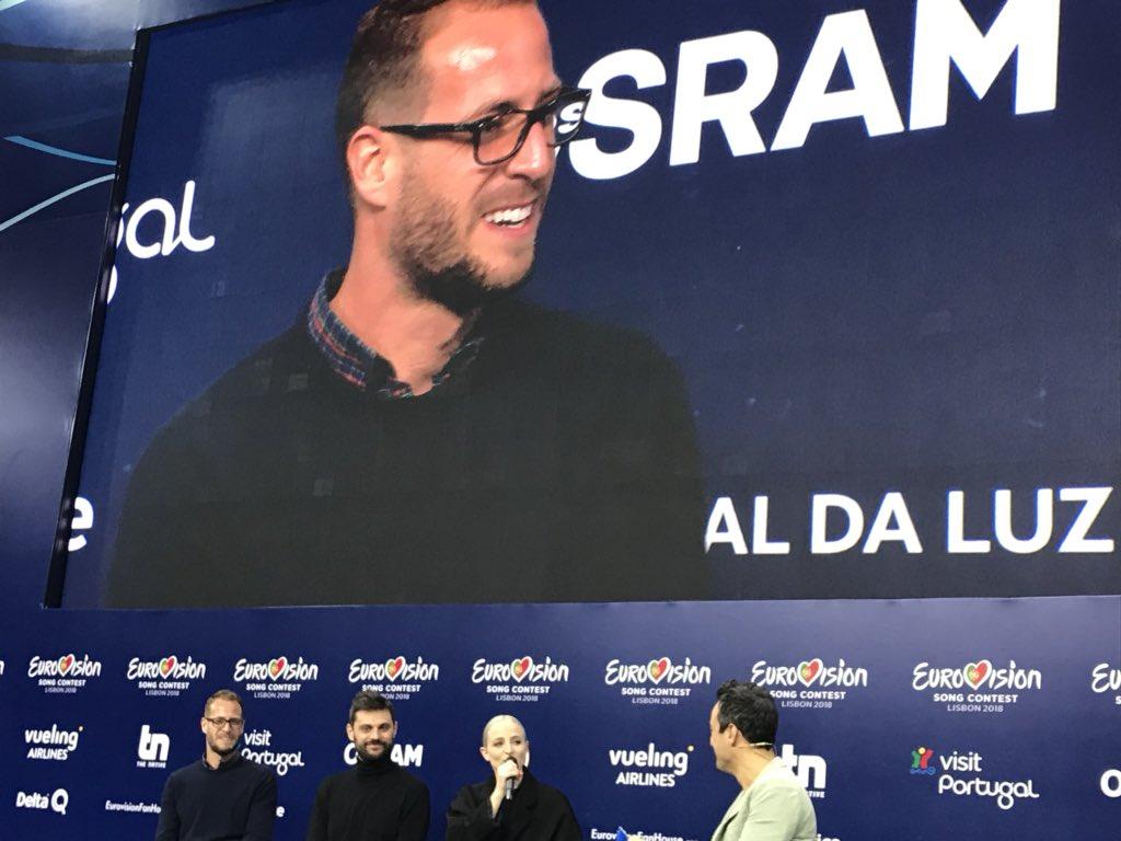 L'objectif d'Edoardo Grassi : offrir à la France sa première victoire depuis 1977