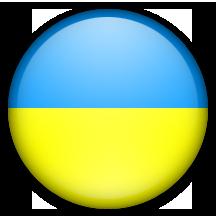 Décortiquons la prestation… Ukraine 2018