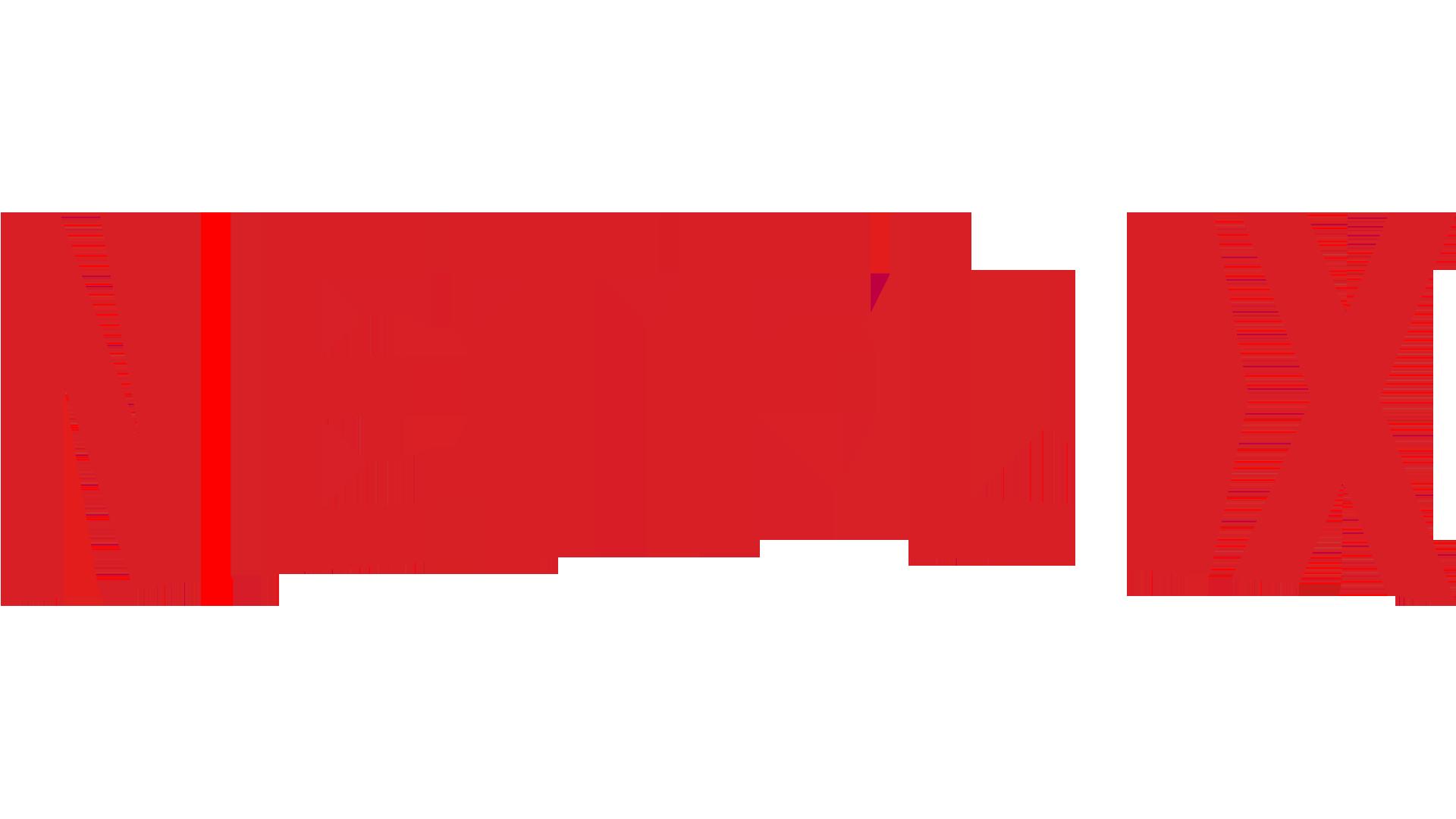 Netflix s'intéresse à l'Eurovision !