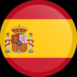 Décortiquons la prestation… Espagne 2018