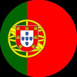 Décortiquons la prestation… Portugal 2018
