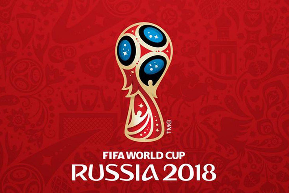 Nos Eurostars chantent pour la Coupe du Monde