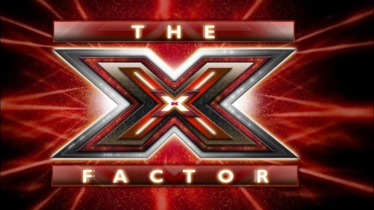 X Factor Malta : résumé de la première soirée