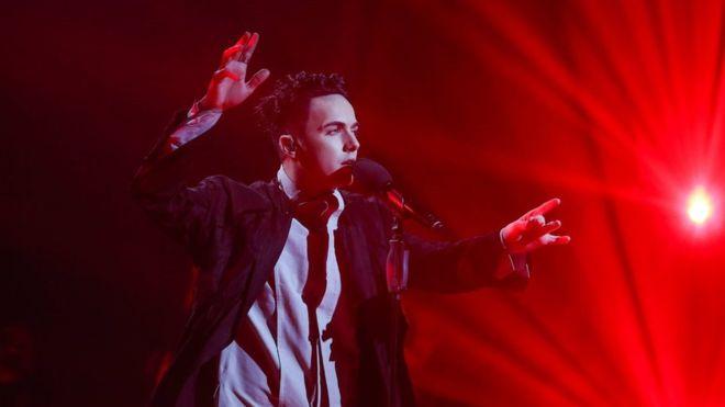 L'Eurovision en chiffres : épisode 10