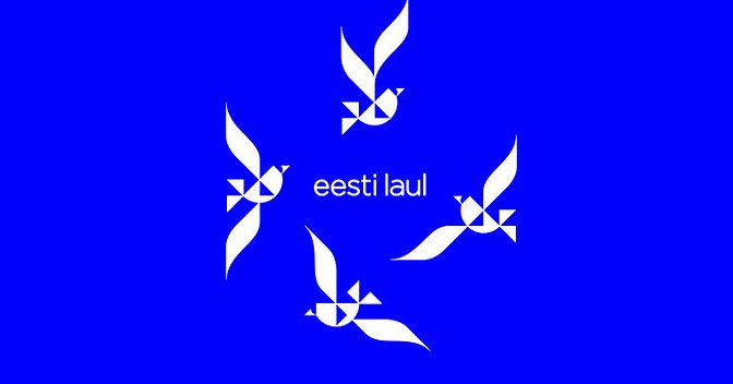 Eesti Laul 2019 : Changements dans le règlement (Mise à jour : 216 chansons et une nouvelle date)