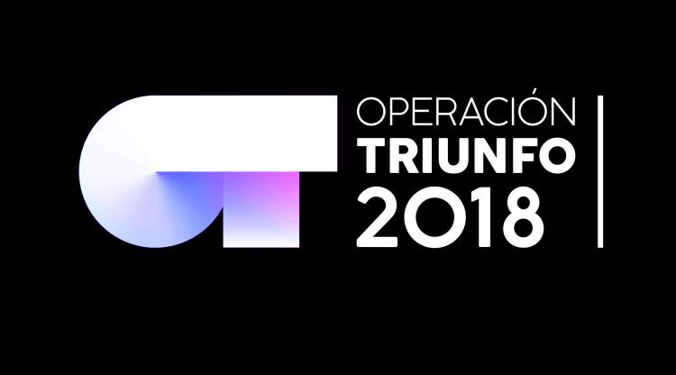 Operación Triunfo 2018 : Plus que 15 !