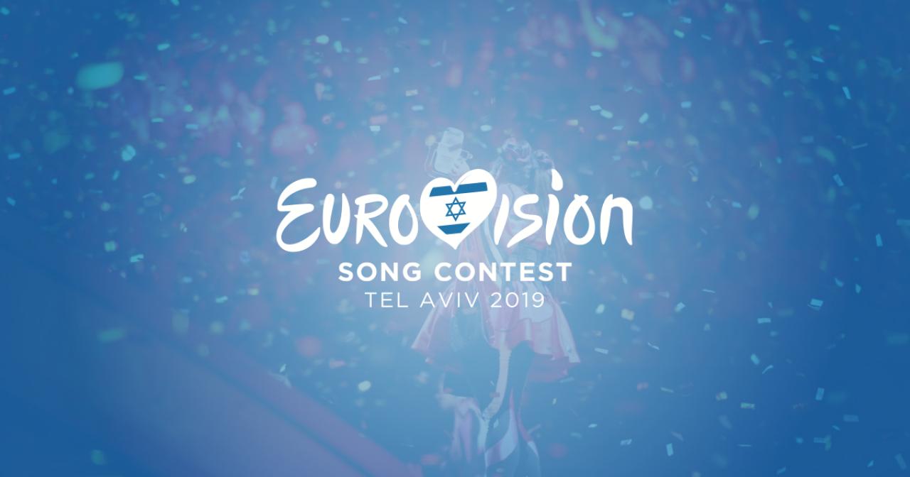 Tel Aviv 2019 : renouvellement partiel du Groupe de Référence