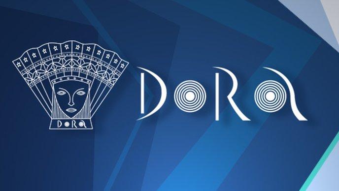 Dora 2019 : premiers détails (Mise à jour : nouveaux détails)