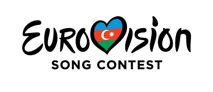 Azerbaïdjan 2019 : quatre artistes présélectionnés
