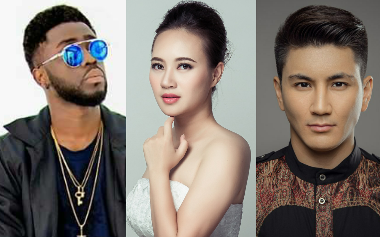 En attendant l'Asie : ABU Song Festival – Rétro 2018 !