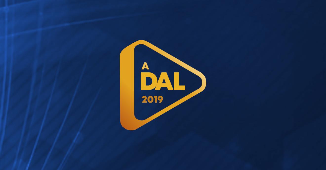 A Dal 2019 : présentation des 30 candidats (Mise à jour : tous les extraits mis en ligne)