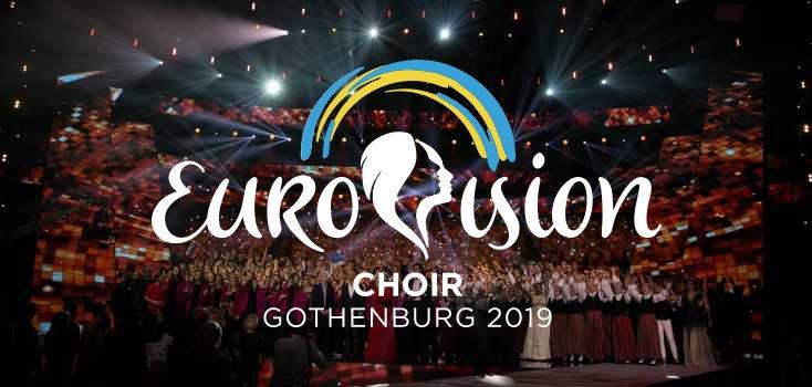 Chœur Eurovision 2019 : dernières nouvelles
