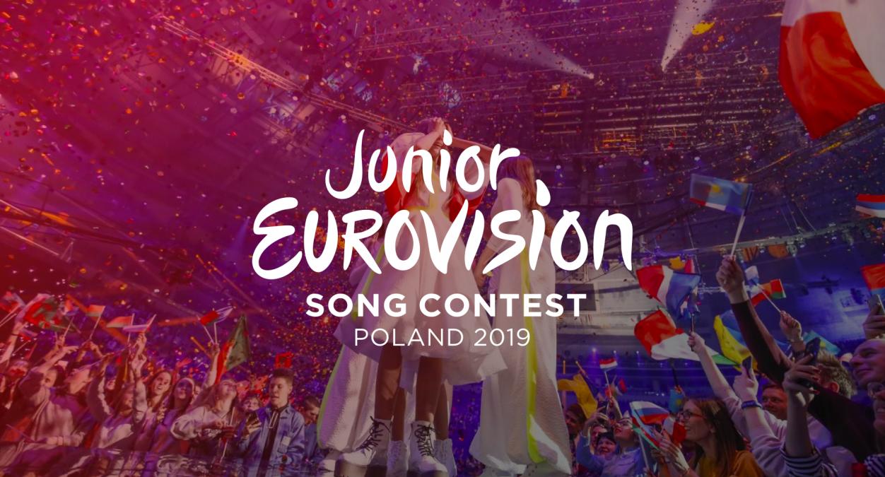 Eurovision Junior 2019 : première réunion et nouveau Groupe de Référence