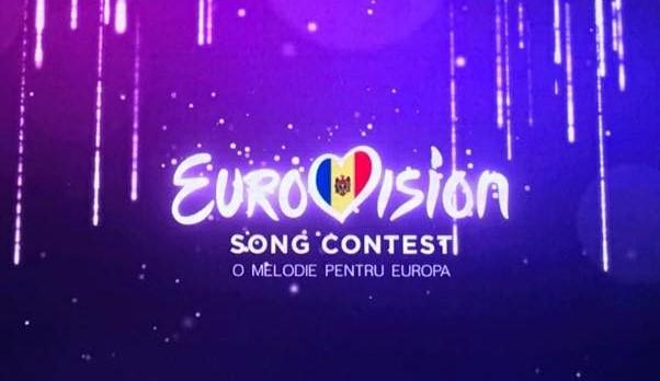 Moldavie 2019 : retour d'O Melodie Pentru Europa