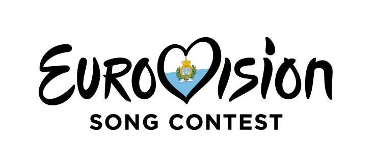 Saint-Marin 2022 : «Una voce per San Marino»