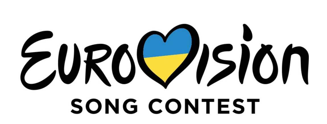 Eurovision 2019 : retrait de l'Ukraine (Mise à jour : conférence de presse de l'UA:PBC)