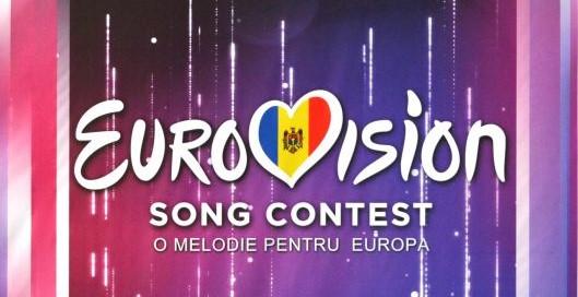 O Melodie Pentru Europa 2019 : Loreen et sondage