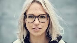 Les découvertes de Nico: Stefanie Heinzmann sort son nouveau single «Mother's Heart»