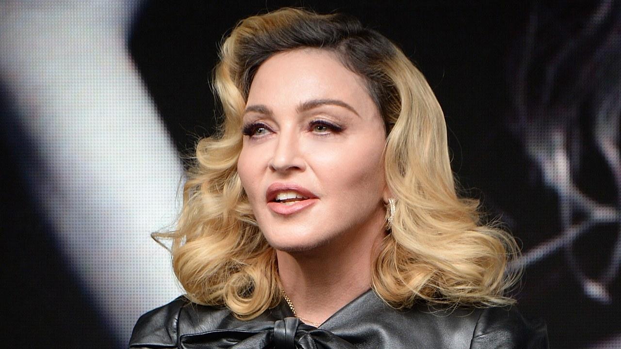 Tel Aviv 2019 : Madonna en entracte (Mise à jour : détails et avant-goût)