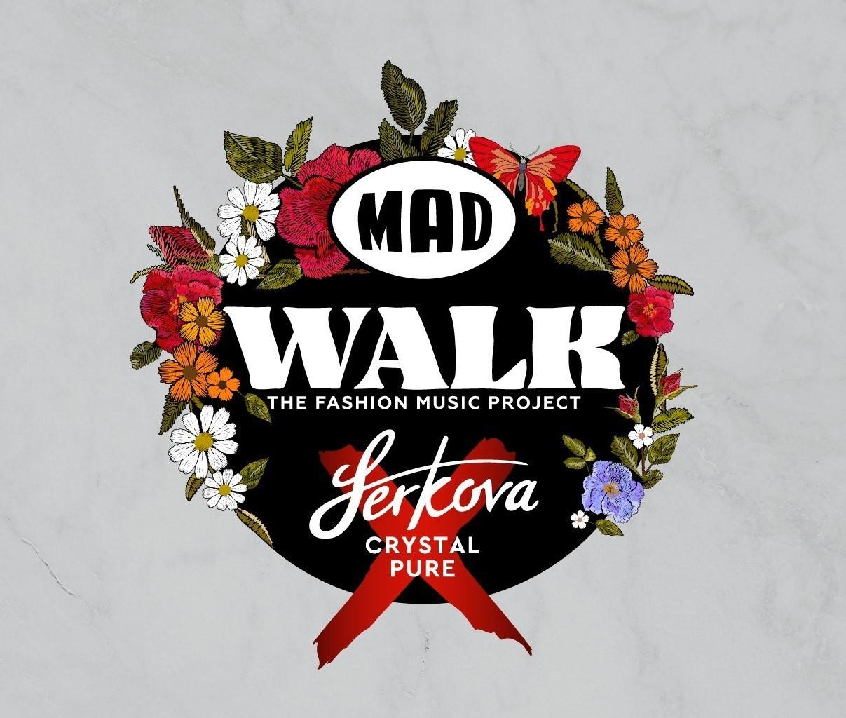 Madwalk 2019 : les Eurostars à l'honneur