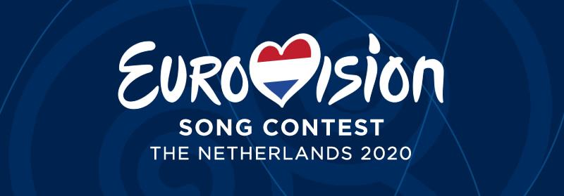 Eurovision 2020 : premières annonces