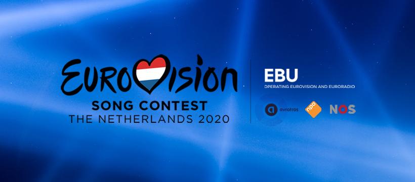 Rotterdam 2020 : à la recherche de solutions innovantes (Mise à jour : annonce des trois lauréats)