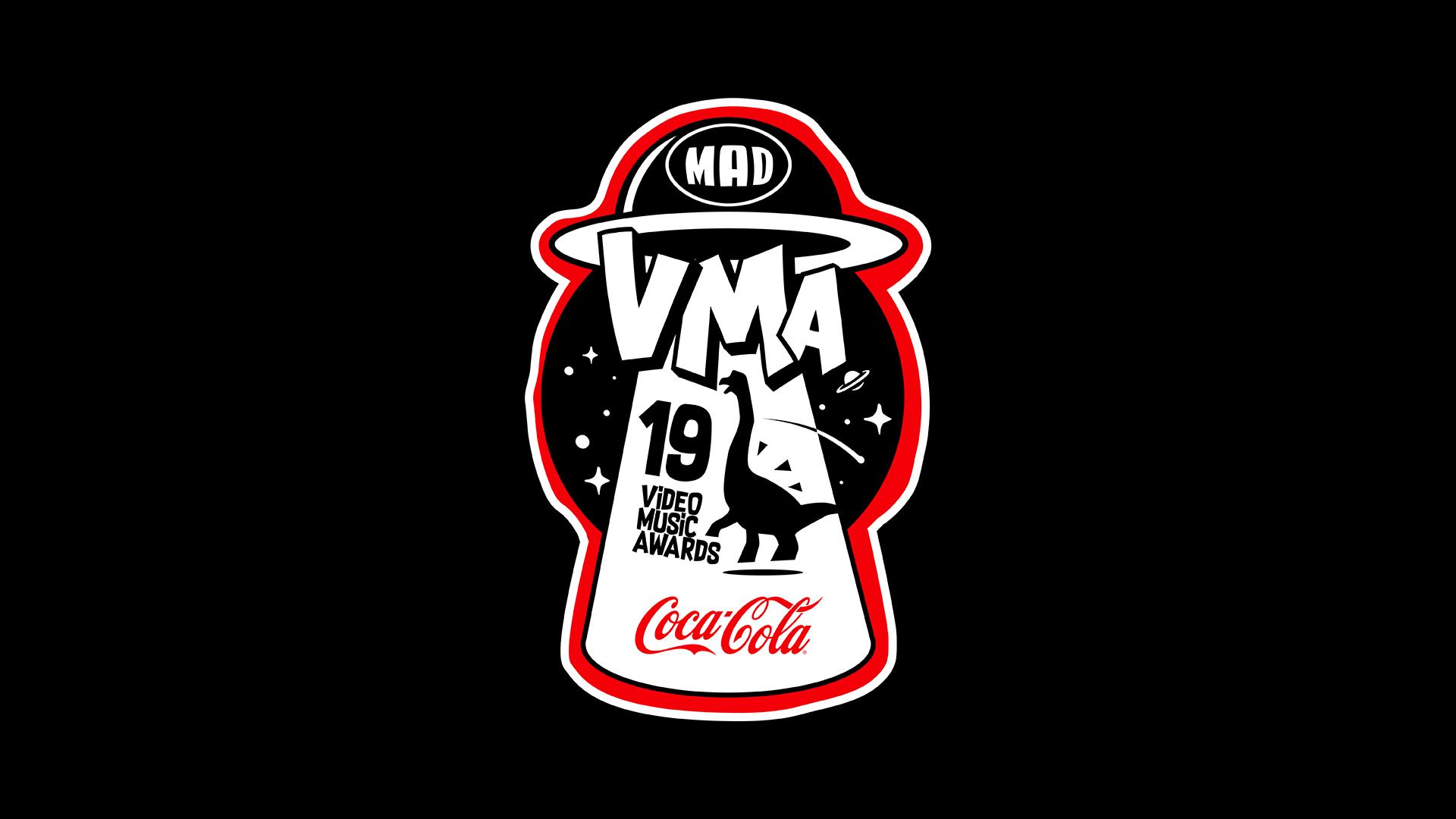 MAD VMA 2019 : résumé de la soirée