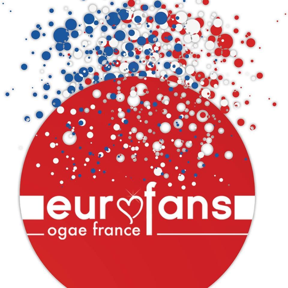 OGAE France : les adhésions pour la saison 2021-2022 sont ouvertes !