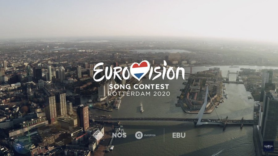 Rotterdam 2020 : questions des villes candidates