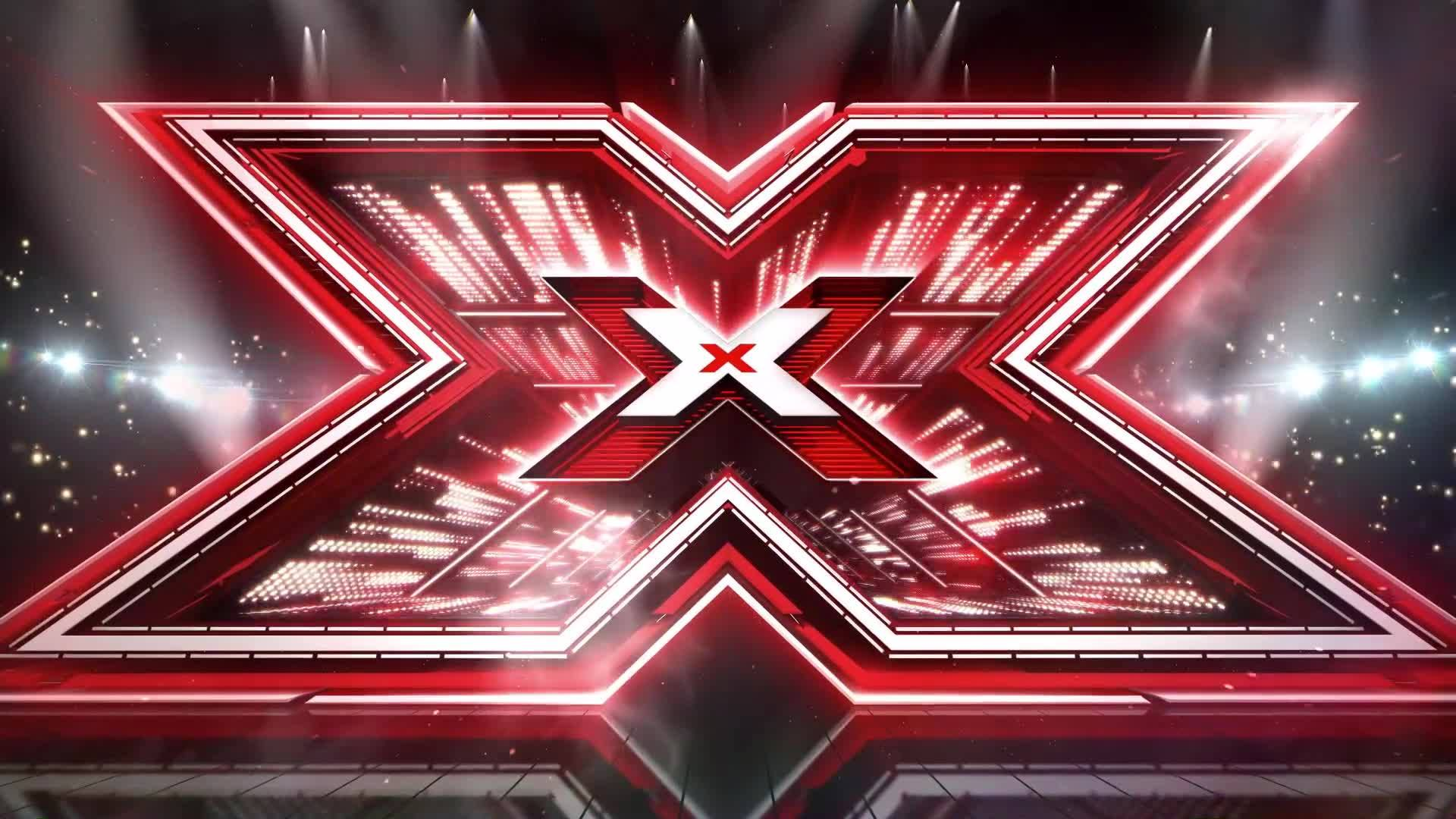 X Factor Malta 2020 : résumé de la cinquième soirée