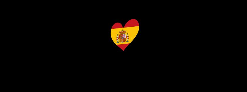 Espagne 2020 : sélection interne