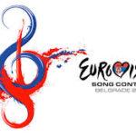 Votre Eurovision «vintage» : Belgrade 2008 : dernières heures pour voter