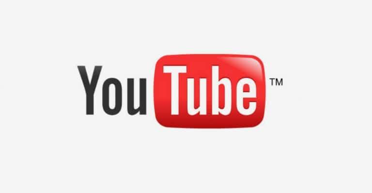 Mai 2020 : Découvrez le top 10 Youtube de la chaîne officielle de l'Eurovision