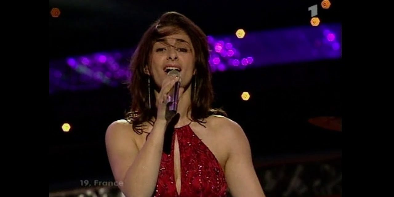 Quelle version choisir ? – France 2003 – Louisa Baïleche – « Monts et Merveilles »