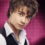 Votre Eurovision «vintage» 2009 : les résultats
